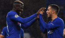 Nhận định Chelsea vs Nottingham Forest 01h45, 21/09 (Vòng 3 - Cúp Liên Đoàn Anh)