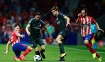 Nhận định Chelsea vs Atletico Madrid 02h45, 06/12 (Vòng Bảng - Cúp C1 Châu Âu)