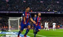 Đây là thứ mà Real còn kém xa Barca