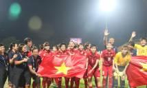 SỐC: Tuyển nữ Việt Nam chán xứ Hàn, sang Đức 'thách đấu' Bayern Munich
