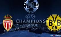 Monaco vs Dortmund, 01h45 ngày 20/04: Gió đổi chiều