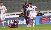 Nhận định Bologna vs Fiorentina 21h00, 04/02 (Vòng 23 - VĐQG Italia)