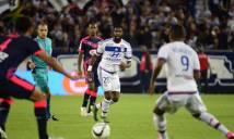 Lyon vs Bordeaux, 01h00 ngày 04/02: Kẻ làm khách khó chịu