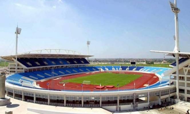 Sân Mỹ Đình, nỗi ám ảnh của các đội tuyển Việt Nam