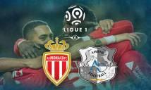 Nhận định Monaco vs Amiens 01h00, 29/04 (Vòng 35 – VĐQG Pháp)