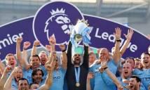 Man City lên kế hoạch trói chân Pep sau cú ăn 3 danh hiệu bằng hợp đồng khủng