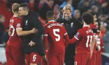 Trước lễ bốc thăm vòng 1/8 Champions League: Bóng đá Anh xác lập 'siêu kỷ lục'