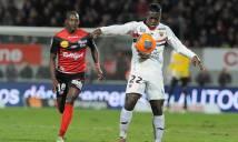Nhận định Máy tính dự đoán bóng đá 11/03: Ygeteb nhận định Guingamp vs Nice