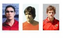 Marcos Alonso tạo nên lịch sử ở đội tuyển Tây Ban Nha