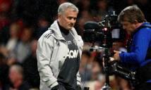 Man Utd đạt doanh thu kỷ lục 789 triệu đôla
