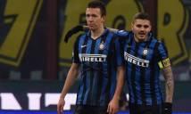 Điểm tin chiều 22/02: Chelsea nhắm sao Inter, Barca muốn có trung vệ NHA