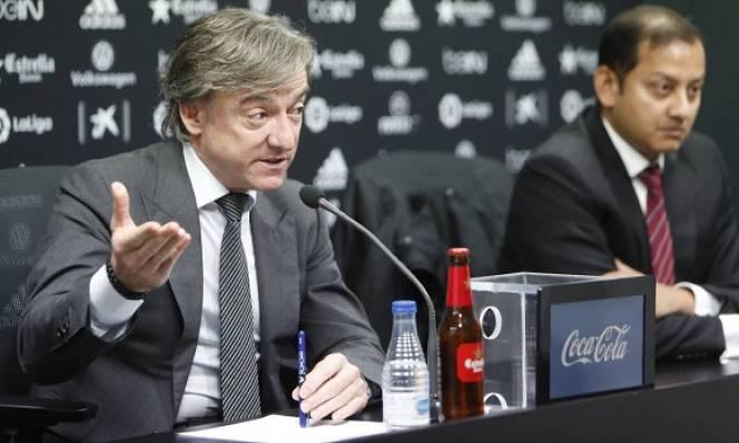 HLV Prandelli bị Valencia 'sỉ vả' vì bất ngờ từ chức