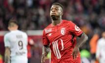 Tin HOT bóng đá sáng 23/4: Barca chiến Liverpool vì sao trẻ