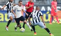 Nhận định bóng đá Corinthians vs Botafogo, 07h45 ngày 19/7
