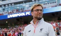 Klopp thêm yêu mến Liverpool nhờ thảm họa Hillsborough