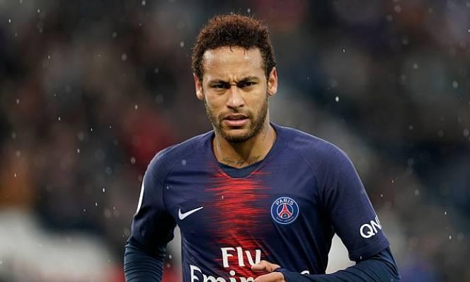 Barcelona tham vọng đưa Neymar trở lại Nou Camp sau 2 năm