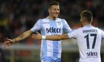 SOI KÈO ngày 14/12: Lazio gặp khó