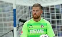 5 ứng viên thay thế Cech tại Arsenal: hàng Đức 'lên giá'