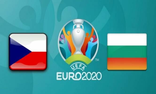 Nhận định bóng đá Séc vs Bulgaria, 01h45 ngày 08/06: Điểm tựa sân nhà