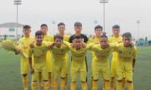 Bóng đá Việt Nam xuất hiện vụ 'Công Phượng 2.0'