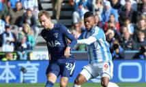 Nhận định Biến động tỷ lệ bóng đá hôm nay 02/03: Tottenham vs Huddersfield