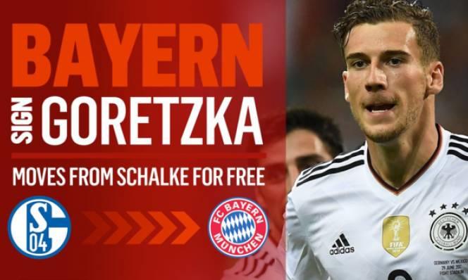 CHÍNH THỨC: Bayern Munich háo hức đón chào 'truyền nhân của Alonso'