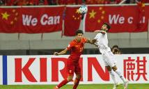 Iran vs Trung Quốc, 19h00 ngày 28/03: Trở lại mặt đất