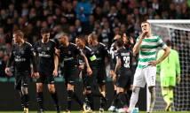 Nhận định PSG vs Celtic, 02h45 ngày 23/11: Thắng là phải đậm