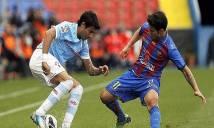 Nhận định Celta Vigo vs Levante, 18h00 ngày 19/5 (Vòng 38 giải VĐQG Tây Ban Nha)