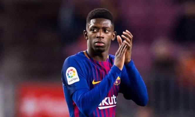 'Chống lệnh' Messi, sao Barca khiến Arsenal 'ngậm trái đắng'