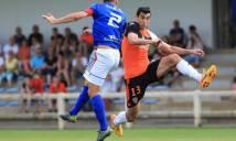 Nhận định Quevilly vs Lorient, 01h45 ngày 12/5 (Vòng 38 giải hạng 2 Pháp)