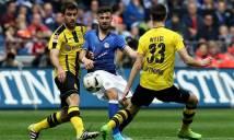 Nhận định Schalke vs Dortmund 20h30, 15/04 (Vòng 30 – VĐQG Đức)