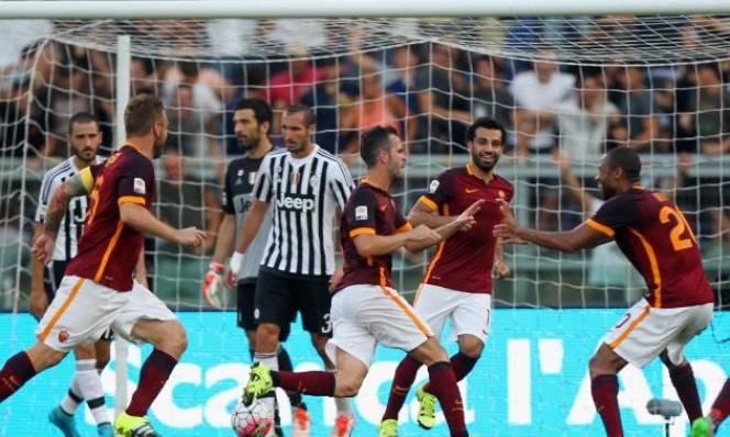 Juventus vs Roma, 02h45 ngày 18/12: Sóng dậy thành Turin