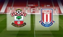 Nhận định Southampton vs Stoke 22h00, 03/03 (Vòng 29 – Ngoại hạng Anh)