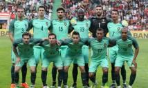 Pogba giúp nâng giá nhà vô địch Euro 2016