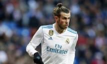 Điểm tin bóng đá quốc tế tối 22/03: Gareth Bale sắp trở lại NHA?