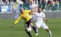 Nhận định Sochaux vs Auxerre, 02h00 ngày 03/03 (Vòng 28 – Hạng 2 Pháp)