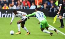 Nhận định Mainz vs Wolfsburg, 02h30 ngày 24/02 (Vòng 24 – VĐQG Đức)