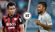 Nhận định Muang Thong United vs Johor Darul Ta'zim 19h30, 23/01 (Vòng sơ loại thứ 2 - AFC Champions League)