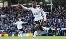 """Vượt mặt MU, Liverpool, Tottenham giành chữ ký """"Gareth Bale mới"""""""