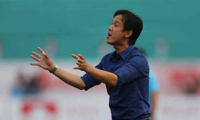Cựu Quả bóng vàng VIệt Nam được đề cử giải Fair-play