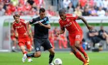 Nhận định Bochum vs St. Pauli 01h30, 29/07 (Vòng 1 – Hạng 2 Đức)