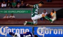 Nhận định Máy tính dự đoán bóng đá 05/04: Ygeteb nhận định Estudiantes vs Santos