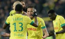Nhận định Nantes vs Lille 23h00, 11/02 (Vòng 25 - VĐQG Pháp)