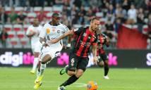 Bordeaux vs Nice, 02h50 ngày 22/12: Đòi lại nợ cũ