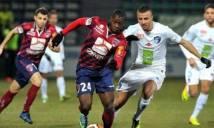 Nhận định Saint Etienne vs Nimes 20h15, 07/01 (Vòng 1/32 - Cúp Quốc Gia Pháp)