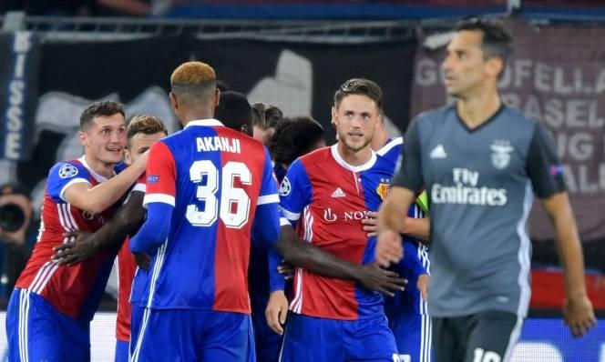 Nhận định CSKA Moscow vs Basel, 01h45 ngày 19/10 (Vòng Bảng - Cúp C1 Châu Âu)
