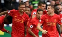'Đại gia' Ligue 1 dùng sao khủng làm 'vật tế' để chiêu mộ Coutinho