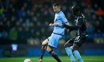 Nhận định Odense vs Lyngby, 0h00 ngày 01/03 (Vòng 23 - VĐQG Đan Mạch)