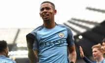 'Rô vẩu' tin tân binh Man City sẽ sánh ngang Messi
